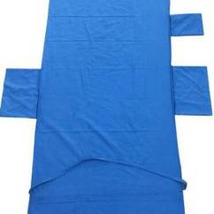 Beach Towels With Pocket For Lounge Chair Cover And Sash Hire Liverpool Sell Microfiber Towel Id 24072824