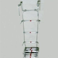 Steel Chair Suppliers Home Depot Wicker Chairs Rescue Rope Ladder For Escaping Fire(id:7625659) Product Details - View ...