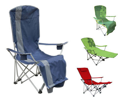 Camping Reclining Loungerid4199275 Product details