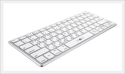X-KEY FS-30KBT Bluetooth Mini Keyboard(id:7665020) Product