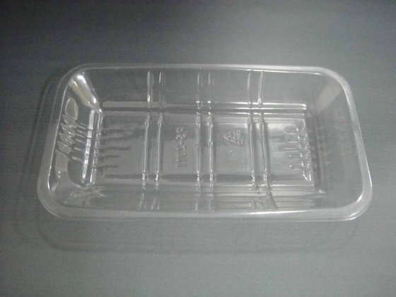 PET Food Container Plastic Trayid6160345 Product details  View PET Food Container Plastic