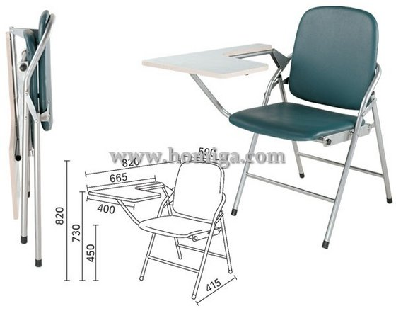portable study chair chairs at staples folding id 5413528 product details view image