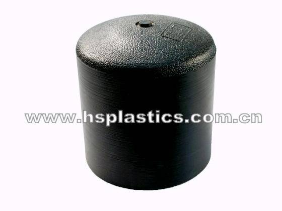 HDPE Butt Fusion End Capid3723413 Buy China Butt fusion end cap End cap HDPE pipe fitting
