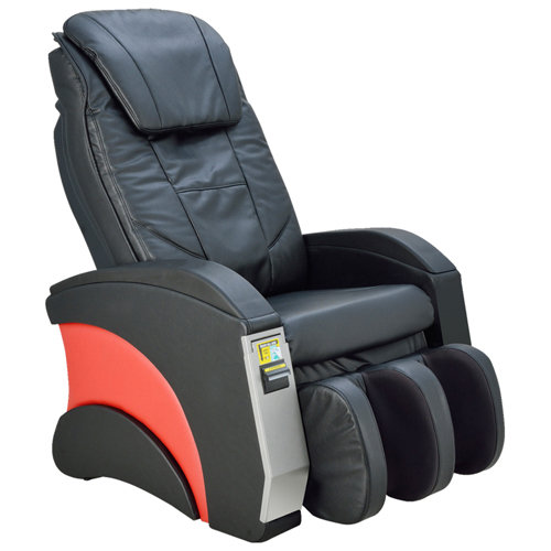 used vending massage chairs for sale where to buy tommy bahama beach chair coin or bill acceptor operated id 8767756