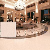Vitrified Hotel Lobby Flooring Porcelain Tile Design from ...