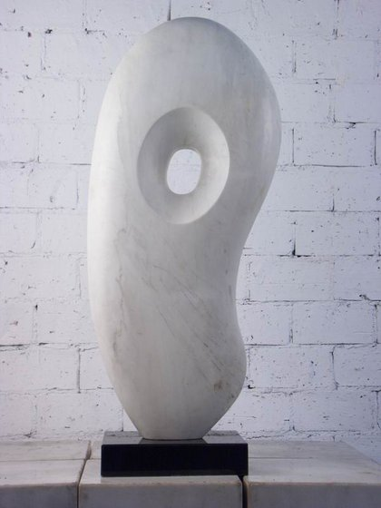 Modern Stone CarvingStone SculptureStone Statueid