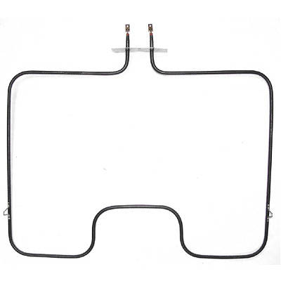 Sell BBQ Heating Elements(id:10127951) from Tamman