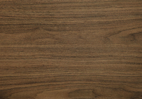 rubber kitchen flooring hats wood grain mdf board(id:5454966) product details - view ...