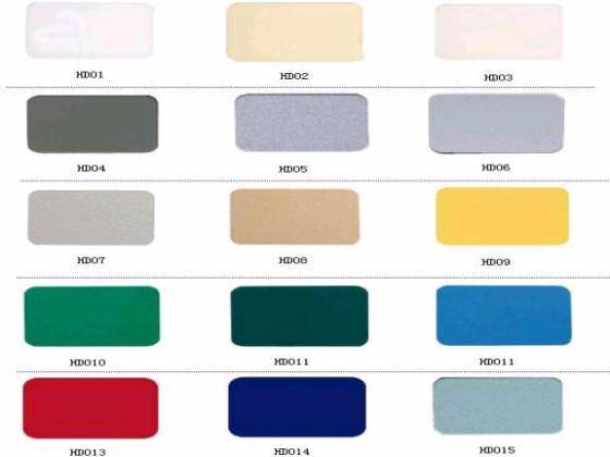 big circle chair nautica beach aluminium composite panel(colour)(id:2186213) product details - view panel ...