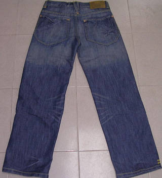 leather chair patch swing rate sell h&m brand young boy's denim pant.(id:1715341) from bangars inc. - ec21