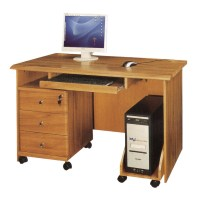 Office Furniture On Wheels Picture | yvotube.com