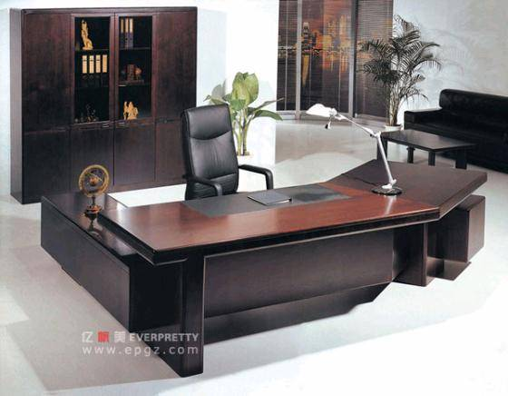 desk chair office max quantum power charger boss table ,manager desk,executive desk,desk(id:2733781) product details - view ...
