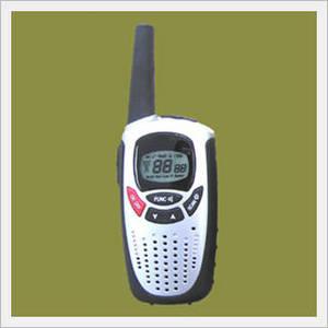 Kace Telecom Co.. Ltd. - Kace Telecom. Dataradio. PMR Radio