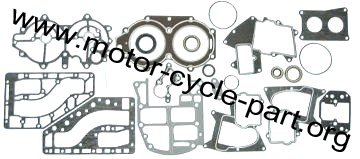 Outboard Ignition Parts(id:8449831). Buy China outboard C