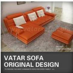 Vatar Sofa Original Design Fold Out Bed Queen V1031 Human Id 7461894 Buy China