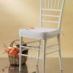 Chiavari Chairs China West Elm Uk Sell Wedding Wood And Resin Id 8187741