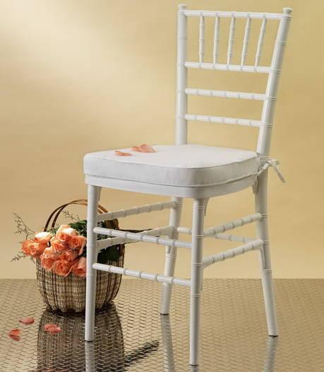 chiavari chairs china patio tall table and sell wedding wood resin id 8187741