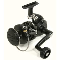 Daiwa Fishing Chair Large Round Chairs For Living Room Zeebaas Z-preme Spinning Reels Zx25sb(id:6485370) Product Details - View ...