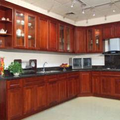 42 Inch Kitchen Cabinets Install Island Sell Solid Wood Cabinet(sapele)(id:6107984) From ...
