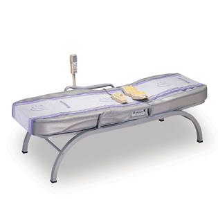 ec 06 massage chair cover hire harrogate sell premium thermal bed hy-7000um(id:9122086) from migun medical instrument co., ltd ...