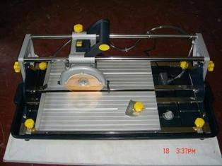 mingzhu electric appliance co ltd ec21