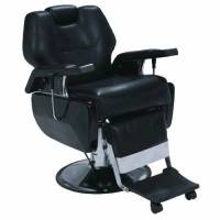 Related Keywords & Suggestions for hair salon chairs