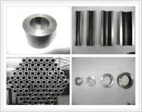 Sell Carbon Steel Tubes for Fuel Gas Service - MS PIPE Co ...