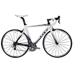 2011 GT GTR Expert Carbon Road Bike(id:6311910). Buy