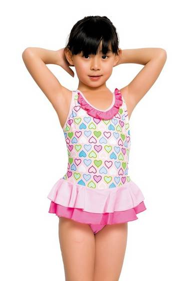 child beach chair salon styling chairs wholesale sell girl swimwear(id:18344949) from nailang swimsuit limited company xingcheng city(shenyang ...