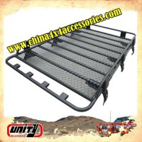 Roof Rack from Unity4wd Accessories Factory, China