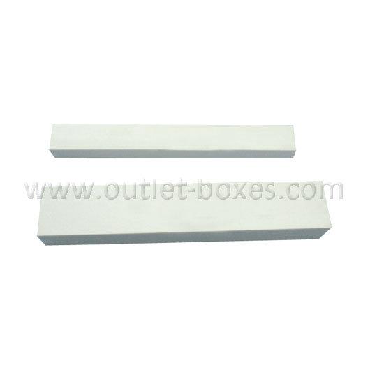Conduit Boxid5035445 Buy China Conduit Box Conduit