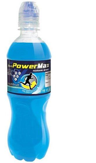 Iso PowerMax Isotonic Drink 700mlid8638652 Product