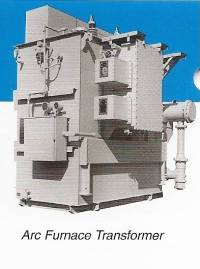 Arc Furnace Transformer(id:3902208) Product details - View ...