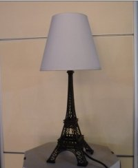 The Eiffel Tower Table Lamps(id:8242754) Product details ...