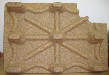 Particle Board Palletid4060449 Product details  View