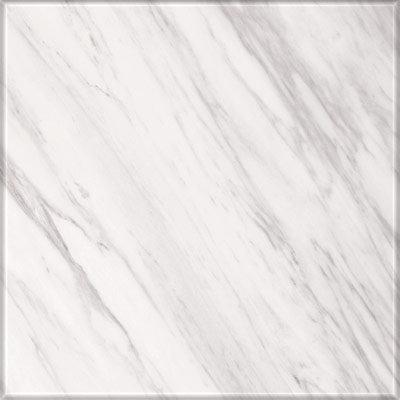 Volakas. White Marble. Greece Stone. Ariston(id:5783330) Product details - View Volakas. White Marble. Greece Stone. Ariston from Xiamen New Dawn ...