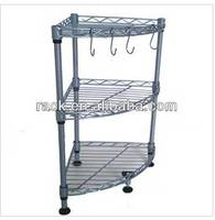 kitchen corner shelf countertop choices metal rack id 7545811 product details view see larger picture