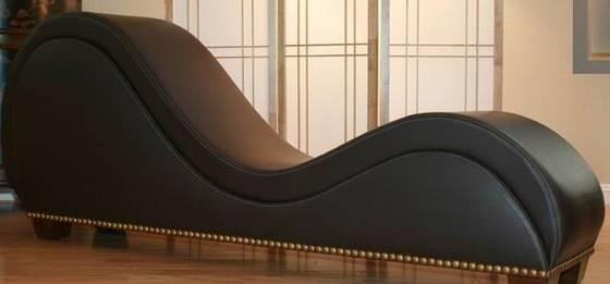Love Chair Sofa Craven Sofas Love Chair Sofa King Y
