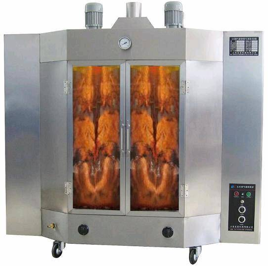 revolving chair supplier bed sleeper sale rotating gas oven (roast duck & chicken)-2292060 product details - view ...