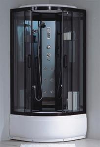 Corner Shower Kitid6606001 Product details  View Corner Shower Kit from Hangzhou Glede