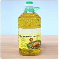 Sell Vegetable oil Palm oil(id:20429683) from S&M Edible ...