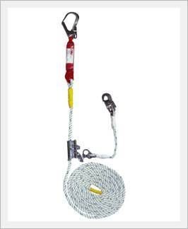 Guided Type Fall Arrester(id:1796218) Product details