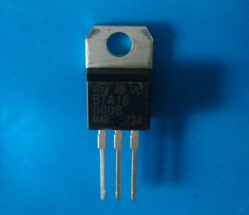 Mosfet Circuit Related Keywords Suggestions Mosfet Circuit Long