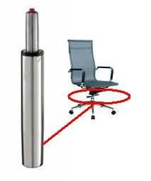diagram of pneumatic office chair how net framework works sell parts id 10197734 ec21