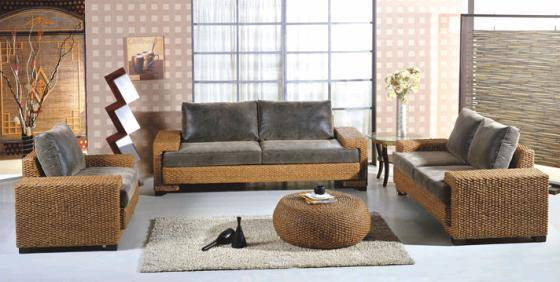 rattan living room chair awesome furniture table sofa lamp id image