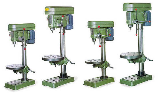 revolving chair other name bistro style table and chairs tsan chieh manual drilling machine product details - view ...