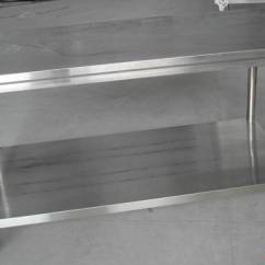 Stainless Steel Kitchen Table Savers 2 Tier Id 4910558 Product Details Image