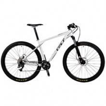 Sell 2012 GT Zaskar Carbon 9R Comp Mountain Bike