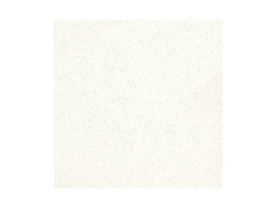 Pure White Quartz Stone Quartz Countertopid7098398