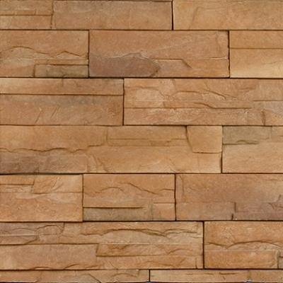 Wall Stone CladdingManufactured StoneCultured Stone from